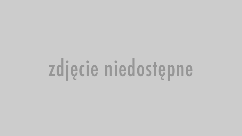 Surowe kary dla działaczy, sędziów i piłkarzy po meczu w Buczu