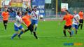 I liga futsal. Podział punktów w bocheńskim dreszczowcu