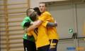 MKF Solne Miasto Wieliczka wicemistrzem Polski U-18 w Futsalu!