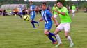 Naprzó i Olimpia wystąpią w rozgrywkach V ligi w sezonie 2017/2018.