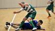 W sobotę 04 lutego w hali  sportowej w Bochni rozegrany zostanie XI Turniej Drużyn Sędziowskich w piłce nożnej.