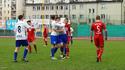 BKS Bochnia pokonał 4-0 Skalnik.