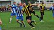 Z V ligi do klasy zostały zdegradowane zespoły Górnika Siedlec oraz Olimpii Wojnicz.